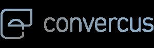 Convercus